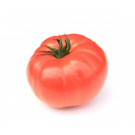 Pomidor malinowy import