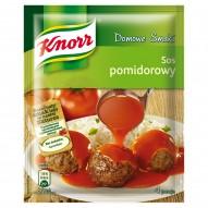 Knorr Domowe Smaki Sos pomidorowy 30 g
