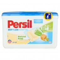 Persil Duo-Caps Sensitive Kapsułki do prania 375 g (15 sztuk)