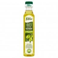 Fithia Olej rzepakowy i oliwa z oliwek 250 ml
