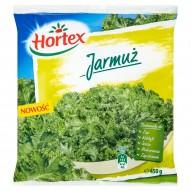 Hortex Jarmuż 450 g