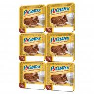 Puchatek Krem o smaku czekoladowym 15 g