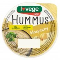 Sante Hummus klasyczny 120 g