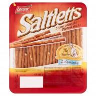 Saltletts Słone paluszki 150 g