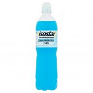 Isostar Napój izotoniczny niegazowany o smaku grejpfrutowym 750 ml