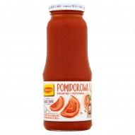 Winiary Pomidorowa koncentrat z przyprawami 360 g