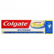 Colgate Total Whitening Pasta do zębów 75 ml