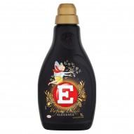 E Perfume Deluxe Elegance Skoncentrowany płyn do zmiękczania tkanin 1 l