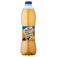 Hortex Pomarańcza & banan i ananas Nektar 1,5 l