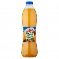 Hortex Pomarańcza & banan i mango Nektar 1,5 l