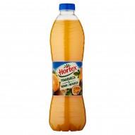 Hortex Pomarańcza & banan i marakuja Nektar 1,5 l