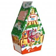 Kinder Mix Zestaw słodyczy 79 g