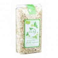 Biolife Płatki ryżowe Bio 300g