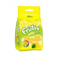 Vobro Frutini Galaretka Lemon 90 g