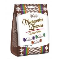 Vobro Cukierki Mieszanka Zimowa 200 g