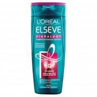 L'Oréal Paris Elsève Fibralogy Szampon ekspansja gęstości 250 ml