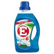E White Żel do prania 1,46 l (20 prań)