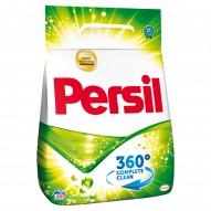 Persil Proszek do prania 1,3 kg (20 prań)