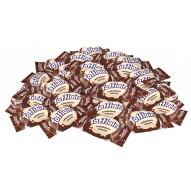 Wawel tofflaris czekoladowo-mleczne